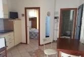 Appartamento in vendita a Cattolica, 3 locali, prezzo € 165.000 | Cambiocasa.it