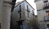 Soluzione Indipendente in vendita a Fiumefreddo Bruzio, 5 locali, prezzo € 119.500 | Cambiocasa.it