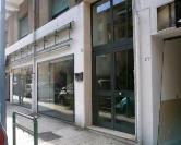 Negozio / Locale in vendita a Messina, 9999 locali, prezzo € 680.000 | Cambiocasa.it