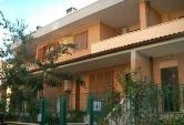 Villa a Schiera in vendita a Capena, 5 locali, prezzo € 220.000 | Cambiocasa.it