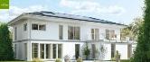 Villa in vendita a Chiari, 9999 locali, prezzo € 650.000 | Cambiocasa.it