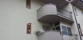 Appartamento in vendita a Fondi, 4 locali, prezzo € 180.000 | Cambiocasa.it