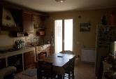 Appartamento in affitto a Bagheria, 5 locali, prezzo € 600 | Cambiocasa.it