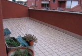 Appartamento in vendita a Cassina de' Pecchi, 3 locali, prezzo € 242.000 | Cambiocasa.it