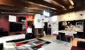 Appartamento in vendita a Muggiò, 3 locali, prezzo € 210.000 | Cambiocasa.it