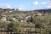 Terreno Edificabile Comm.le/Ind.le in vendita a Fonte Nuova, 9999 locali,  | Cambiocasa.it