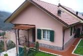 Appartamento in vendita a Casarza Ligure, 5 locali, prezzo € 260.000 | Cambiocasa.it
