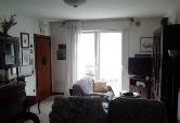 Appartamento in vendita a Cattolica, 3 locali, prezzo € 250.000 | Cambiocasa.it