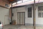 Laboratorio in vendita a Busto Arsizio, 9999 locali, prezzo € 144.000 | Cambiocasa.it