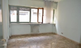 Ufficio / Studio in vendita a Udine, 3 locali, prezzo € 75.000 | Cambiocasa.it