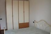 Appartamento in vendita a Chiari, 3 locali, prezzo € 90.000 | Cambiocasa.it