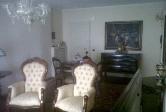 Appartamento in vendita a Chiari, 3 locali, prezzo € 190.000 | Cambiocasa.it