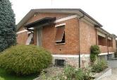 Villa in vendita a Chiari, 4 locali, prezzo € 260.000 | Cambiocasa.it