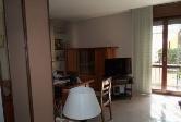 Appartamento in vendita a Chiari, 5 locali, prezzo € 175.000 | Cambiocasa.it