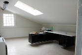 Ufficio / Studio in vendita a Benevento, 4 locali,  | Cambiocasa.it
