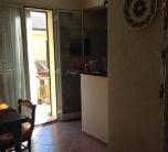 Appartamento in vendita a Isola delle Femmine, 4 locali, prezzo € 210.000 | Cambiocasa.it
