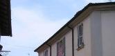 Appartamento in vendita a Chiari, 4 locali, prezzo € 140.000 | Cambiocasa.it