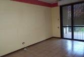 Appartamento in vendita a Chiari, 4 locali, prezzo € 110.000 | Cambiocasa.it