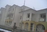 Appartamento in vendita a Chiari, 3 locali,  | Cambiocasa.it