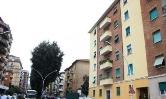 Appartamento in vendita a Terni, 4 locali, prezzo € 114.000 | Cambiocasa.it