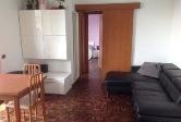Appartamento in vendita a Muggiò, 3 locali, prezzo € 285.000   Cambiocasa.it