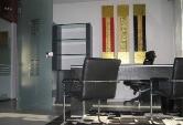 Ufficio / Studio in vendita a Udine, 9999 locali, prezzo € 250.000 | Cambiocasa.it