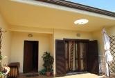 Villa a Schiera in vendita a Fiumicino, 5 locali, prezzo € 260.000 | Cambiocasa.it