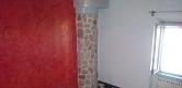 Appartamento in vendita a Terni, 5 locali, prezzo € 70.000   Cambiocasa.it