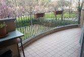 Appartamento in vendita a Cattolica, 3 locali, prezzo € 228.000 | Cambiocasa.it