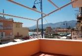 Appartamento in affitto a Palermo, 2 locali, prezzo € 5.000 | Cambiocasa.it