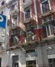 Negozio / Locale in vendita a Bari, 9999 locali, prezzo € 125.000 | Cambiocasa.it