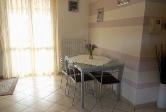 Appartamento in vendita a Chiari, 3 locali, prezzo € 160.000 | Cambiocasa.it