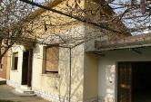 Soluzione Indipendente in vendita a Chiari, 3 locali, prezzo € 149.000 | Cambiocasa.it