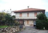 Appartamento in vendita a Terni, 4 locali, prezzo € 58.000 | Cambiocasa.it