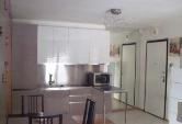 Appartamento in vendita a Caldonazzo, 9999 locali, prezzo € 160.000 | Cambiocasa.it