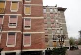 Appartamento in vendita a Baranzate, 2 locali, prezzo € 129.000 | Cambiocasa.it