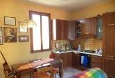Appartamento in vendita a Cremona, 2 locali, prezzo € 78.000   Cambiocasa.it