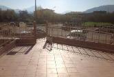 Appartamento in vendita a Cassino, 4 locali, prezzo € 100.000 | Cambiocasa.it