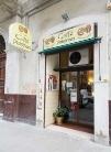 Ristorante / Pizzeria / Trattoria in vendita a Bari, 1 locali, prezzo € 45.000 | Cambiocasa.it