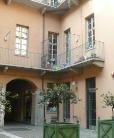 Appartamento in vendita a Torino, 3 locali, prezzo € 290.000 | Cambiocasa.it