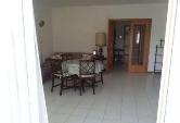 Appartamento in vendita a Vasto, 4 locali, prezzo € 150.000 | Cambiocasa.it