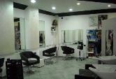 Negozio / Locale in vendita a Salerno, 1 locali, prezzo € 146.000   Cambiocasa.it