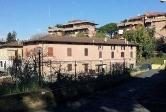 Appartamento in vendita a Roma, 3 locali, prezzo € 149.000 | Cambiocasa.it
