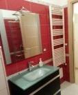 Appartamento in vendita a Cassino, 2 locali, prezzo € 110.000 | Cambiocasa.it