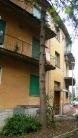 Appartamento in vendita a Terni, 3 locali, prezzo € 65.000   Cambiocasa.it