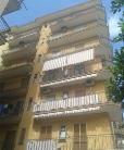 Appartamento in vendita a Salerno, 4 locali, prezzo € 230.000 | Cambiocasa.it
