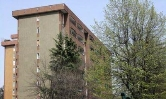 Appartamento in vendita a Sesto San Giovanni, 4 locali, prezzo € 220.000 | Cambiocasa.it