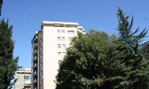 Appartamento in vendita a Sesto San Giovanni, 4 locali, prezzo € 195.000 | Cambiocasa.it