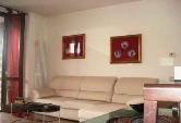 Appartamento in vendita a Certosa di Pavia, 3 locali, prezzo € 138.000 | Cambiocasa.it