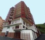 Appartamento in vendita a Messina, 3 locali, prezzo € 138.000 | Cambiocasa.it